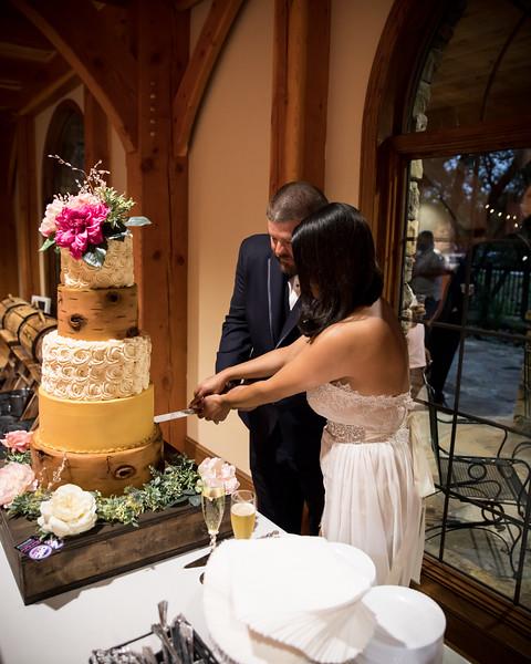 Benton Wedding 166.jpg