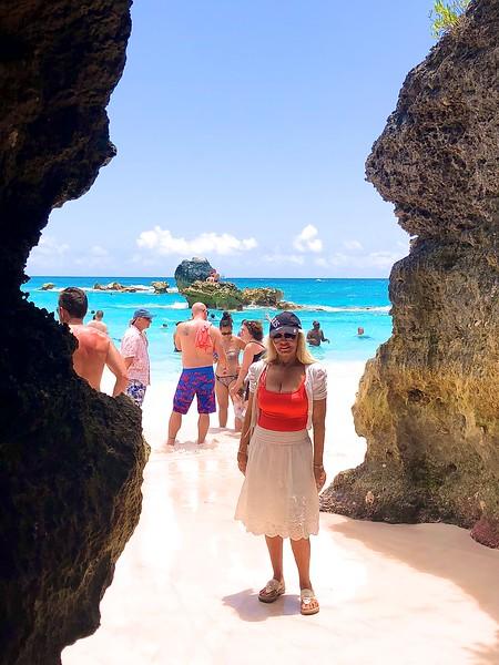 Bermuda 7-1831.jpg