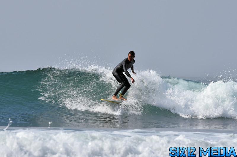 Topanga Malibu Surf-40.jpg