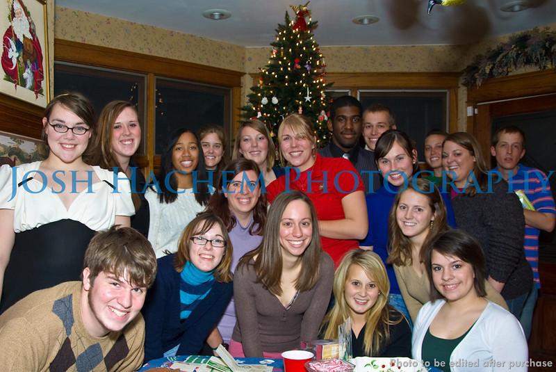 12.12.2008 KKPsi and TBS Christmas Party (167).jpg