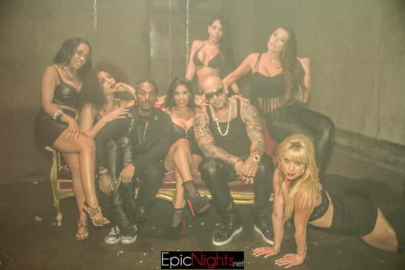 031814 BTS Hot Girls Video Shoot Day 1-6168.jpg