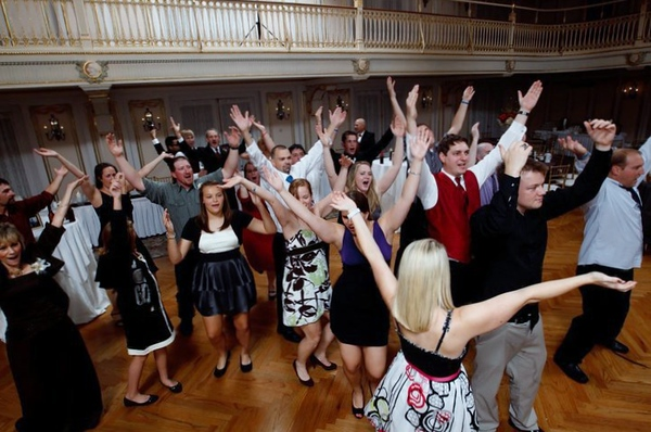 CHEAP WEDDING DJ-PHOTOGRAPHER-VIDEO PRICES & PACKAGES