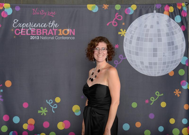 NC '13 Awards - A3 - II-244.jpg