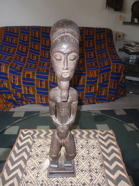 040_Lome. Musee International du Golfe de Guinee.jpg