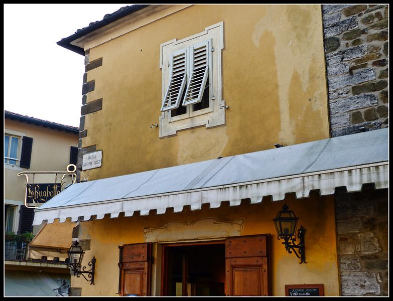 2014-11 Montecatini Alto 241.jpg