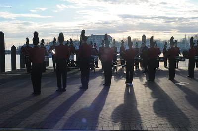2014 Military Bowl