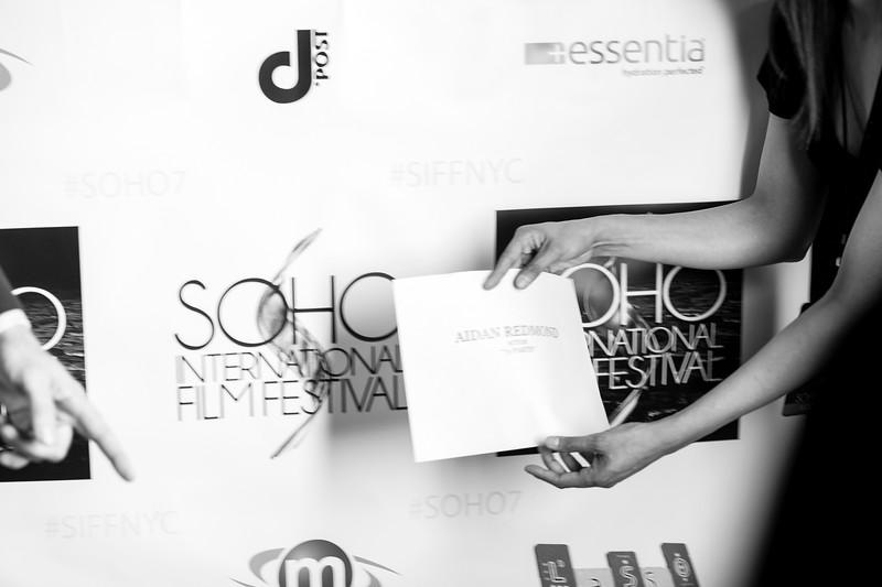 IMG_7831 SoHo Int'l Film Festival B&W.jpg