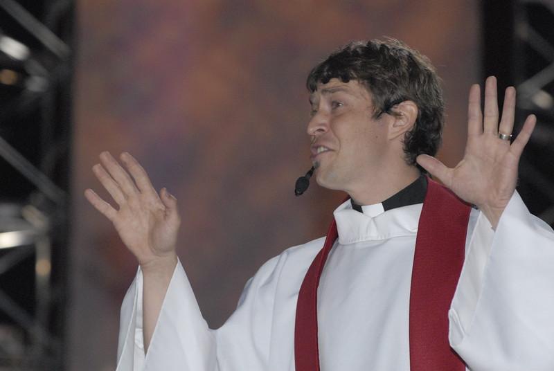 Rev. Jay Gamelin (7).JPG