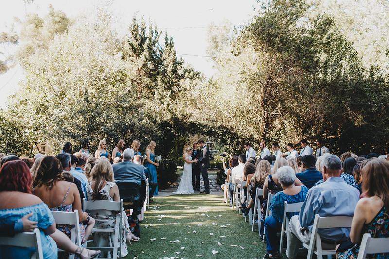 Epp Wedding  (330 of 674) + IMG_4440.jpg