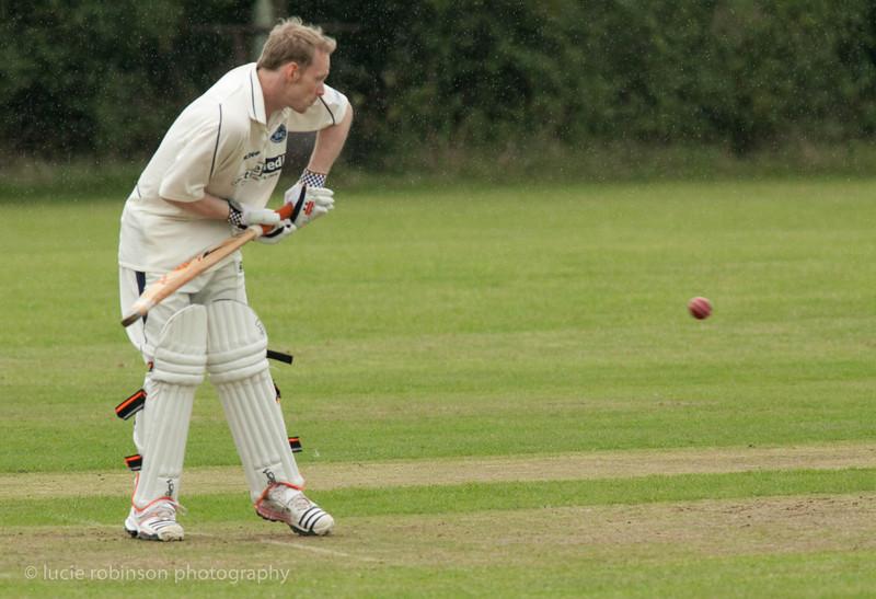 110820 - cricket - 116.jpg