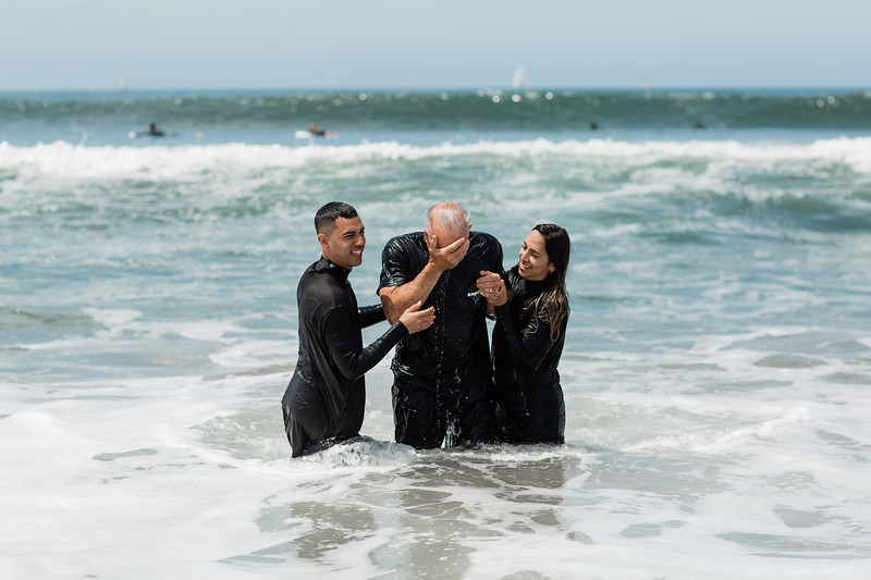 2019_05_18_BeachBaptisms_NL_108.jpg