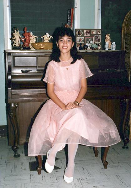 1980s_Summer_Ranudo days_0019_a.jpg