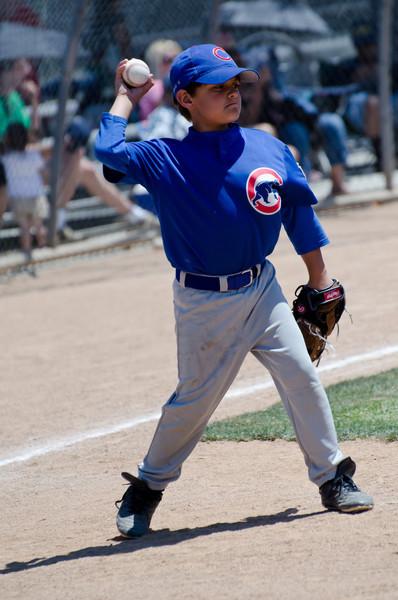 20110604 Cubs 335.jpg