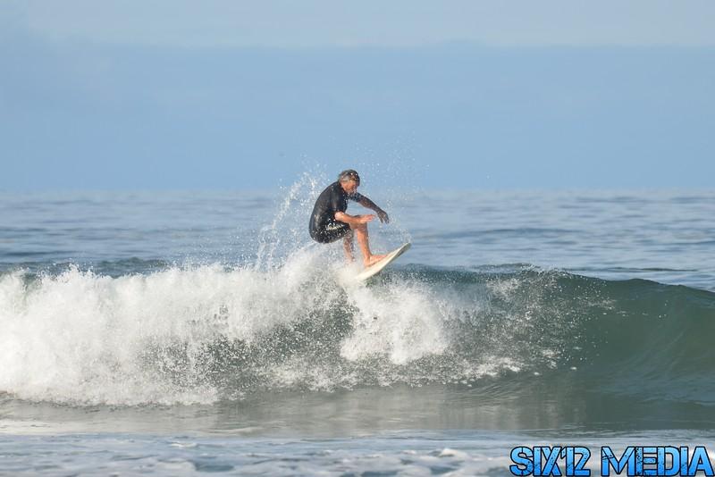 Venice Breakwater - 756.JPG