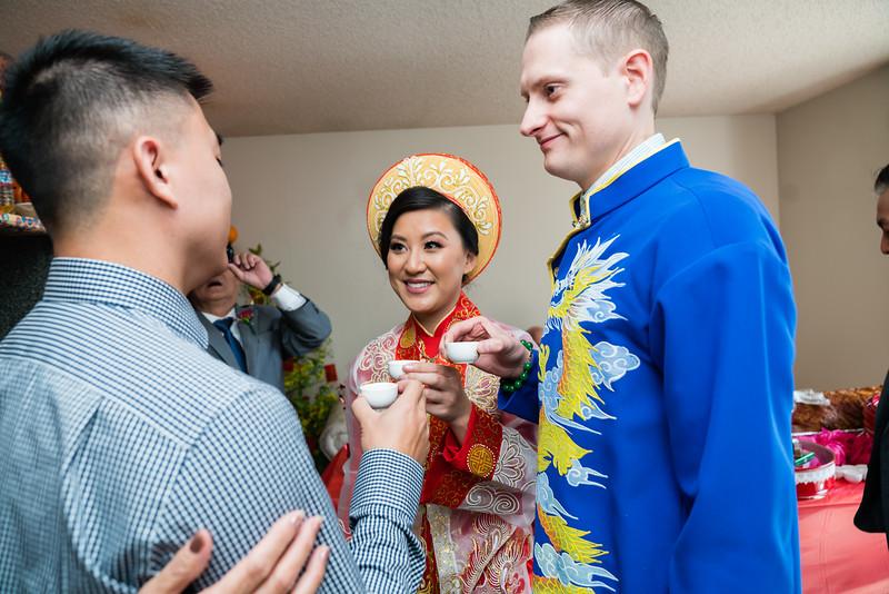 Quas Wedding - Print-266.jpg