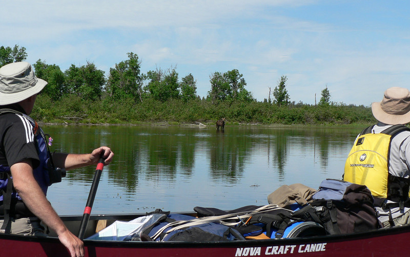 Groundhog River 2010 -  (37 of 95)
