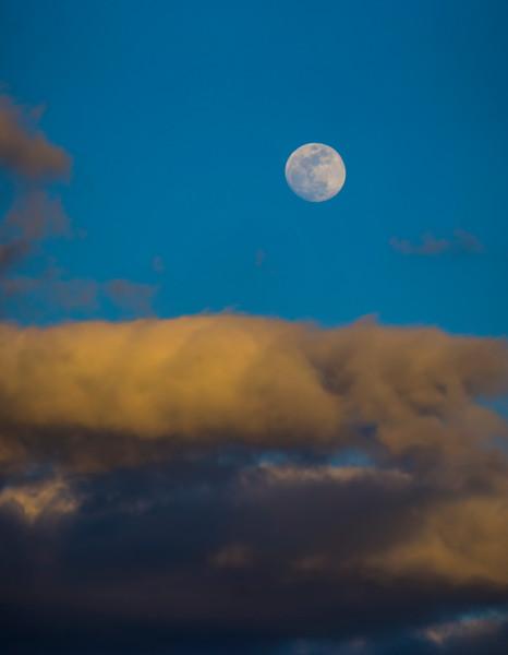 moon - sunset clouds(p).jpg