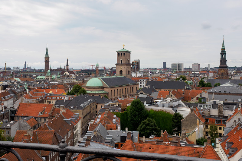 Copenhagen Cathedral