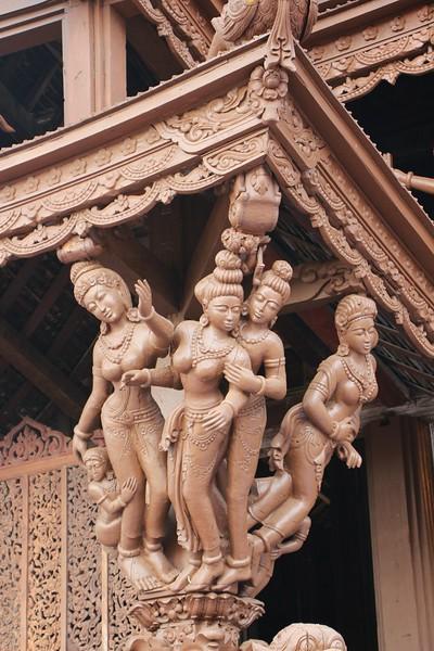2015-01-07 Truth Sanctuary Naklua 127-1071685281.JPG