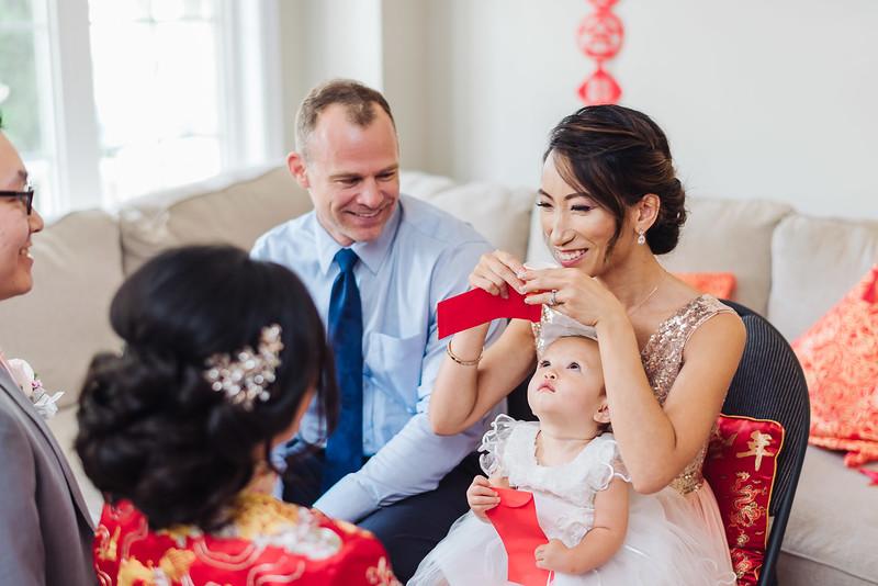 2018-09-15 Dorcas & Dennis Wedding Web-238.jpg