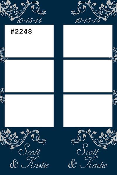 2248.jpg