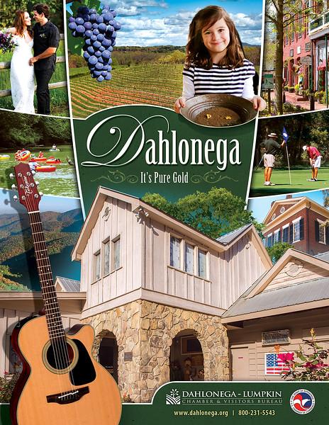 Dahlonega NCG 2016 Cover (4).jpg