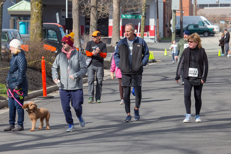 Richmond Spca Dog Jog 2018-614.jpg