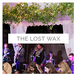 The Lost Wax | Music