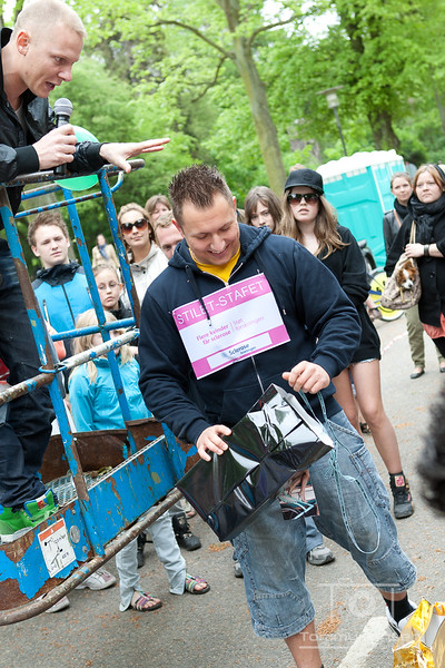 20100523_copenhagencarnival_0203.jpg