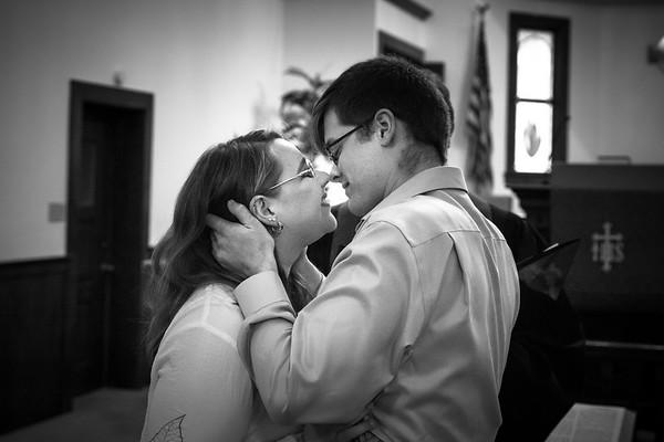 2020-04-04 Aaron & Kelsey Green