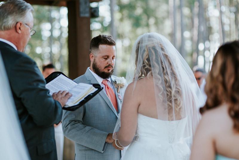 Jon & Mandy Wedding-6466.jpg