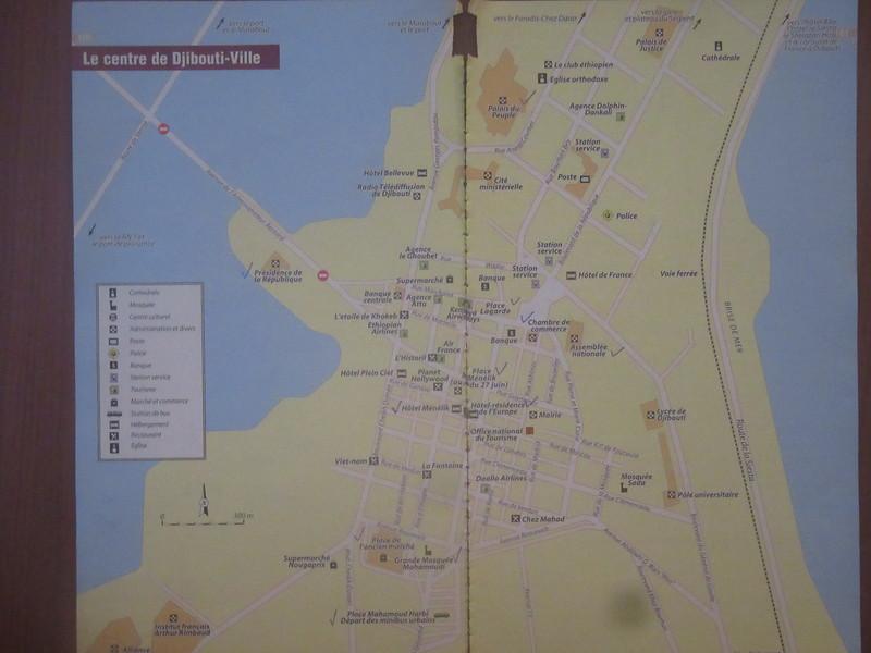 010_Djibouti Ville.JPG