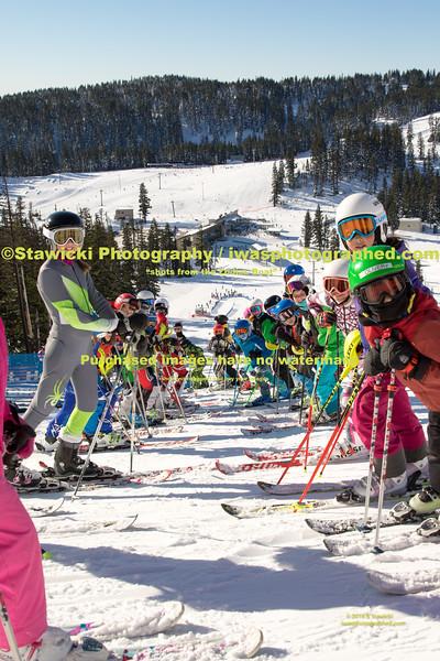Meadows Race Team