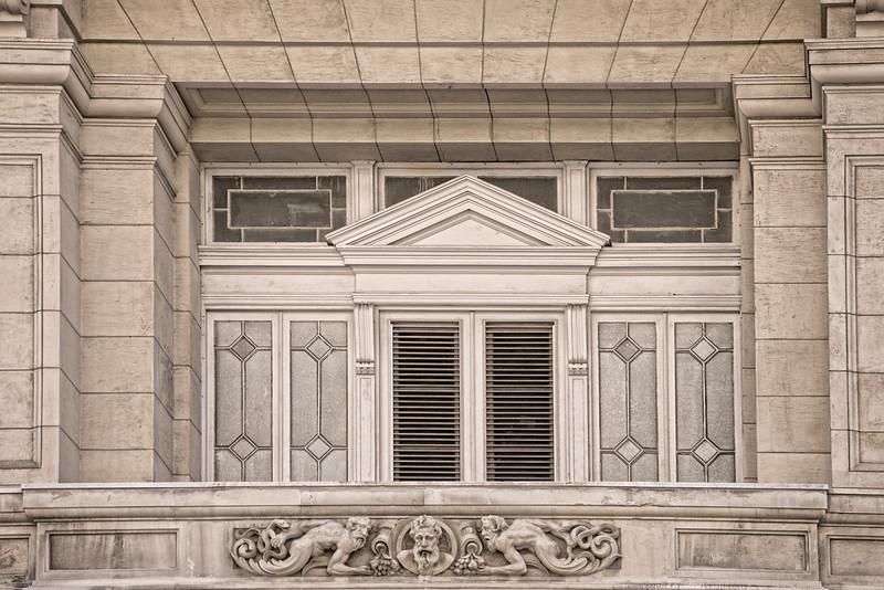 Cuba architecture.jpg