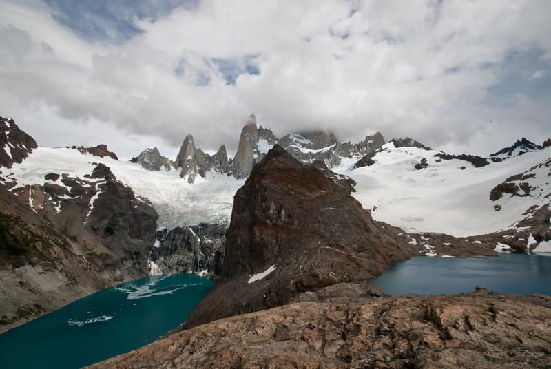 El Chalten 201112 Laguna de los Tres Hike (136).jpg