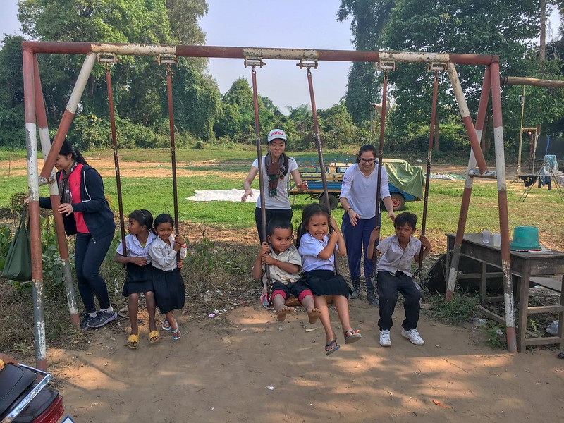 Cambodia Service 2018-6493.jpg