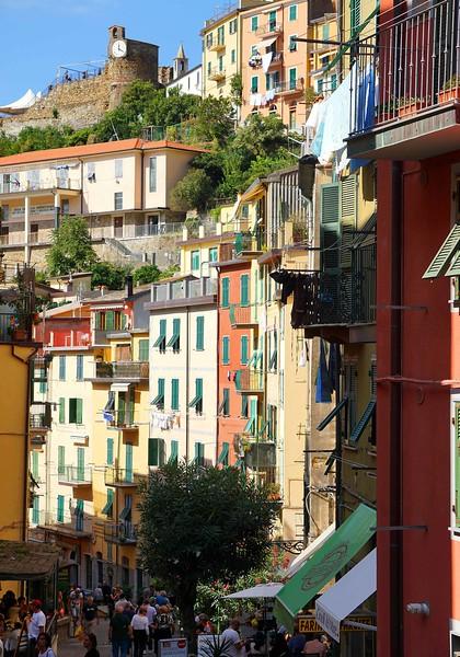 Rapallo6.jpg