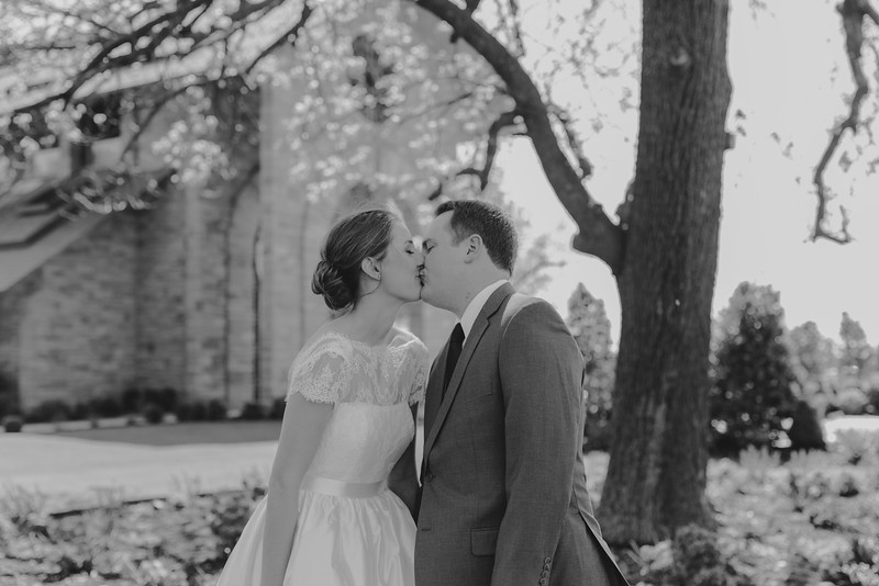 Amy+Andy_Wed-0123 (2).jpg