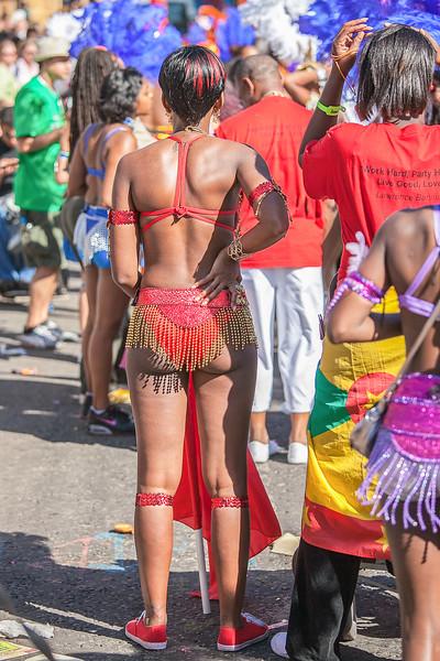 Obi Nwokedi - Notting Hill Carnival-387.jpg