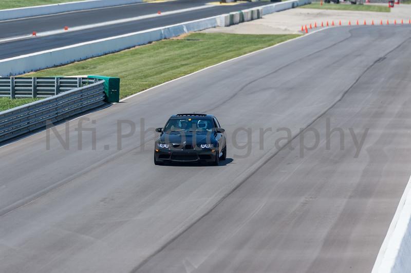 Group 3 Drivers-262.jpg