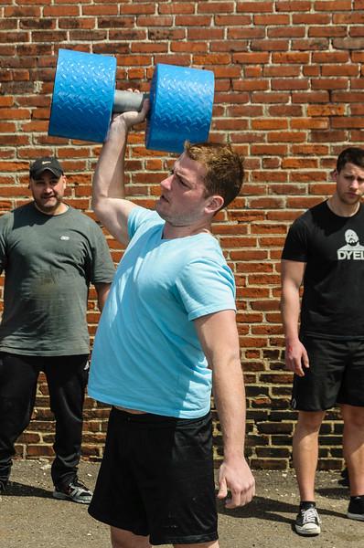 Strongman Saturday 4-12-2014__ERF8351.jpg