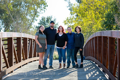 Lind Family Photos 10-11-2020