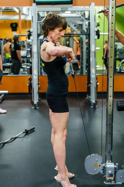 Save Fitness April-20150402-236.jpg