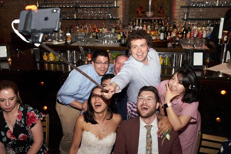 James_Celine Wedding 1049.jpg