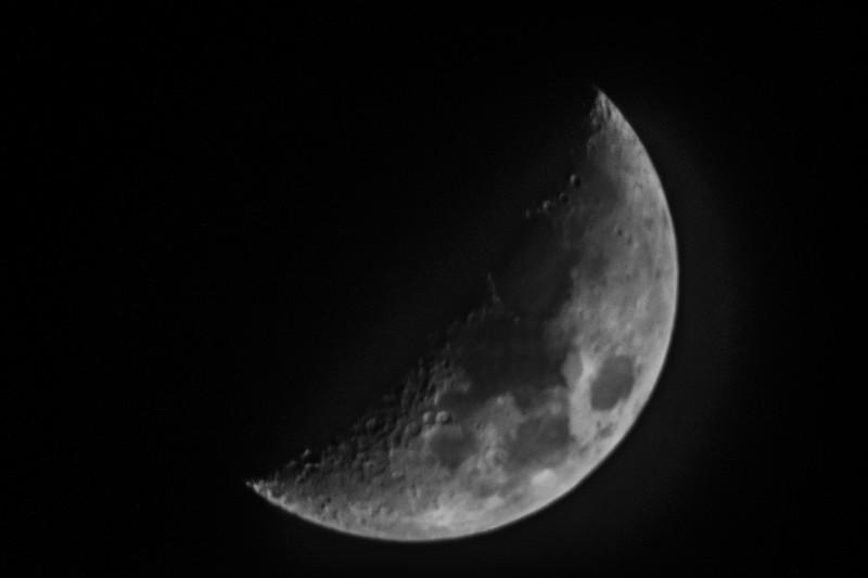 1-1-20 moon.jpg