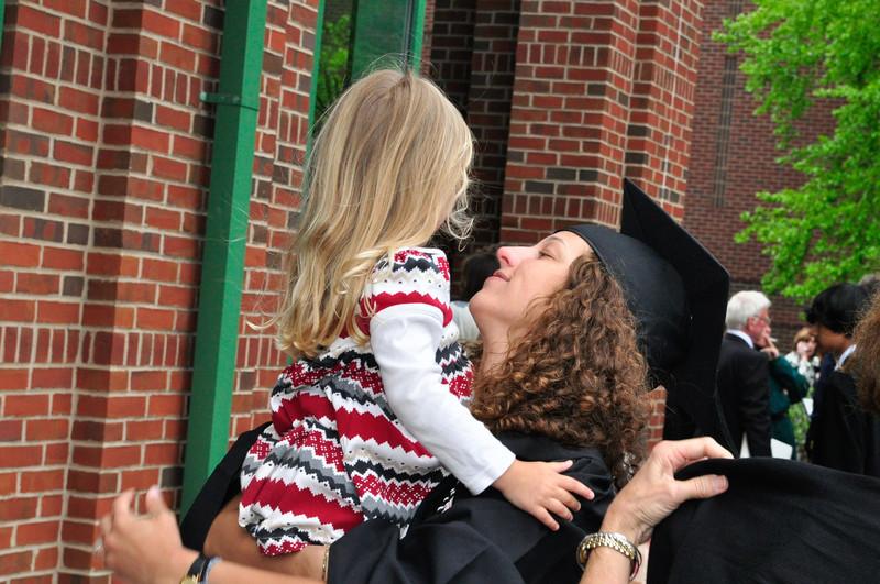 Jen Graduation-0124.jpg