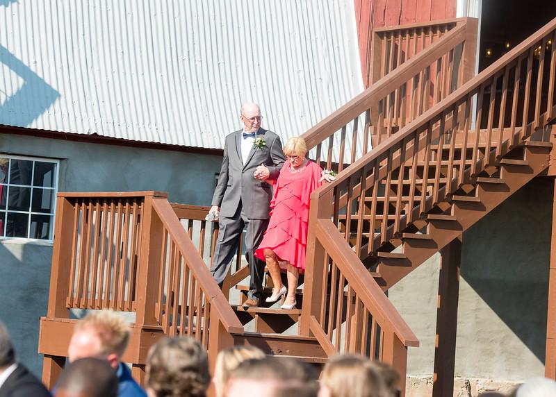 Snyder-Wedding-0298.jpg