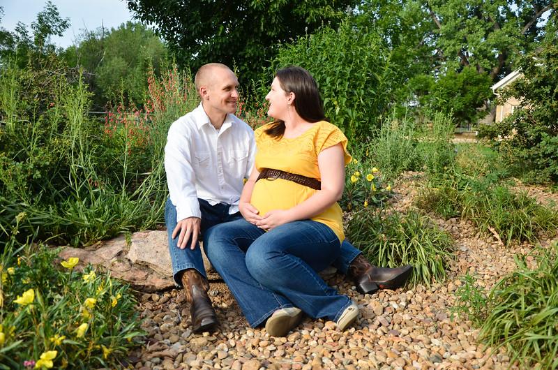 Russell Maternity-4.jpg