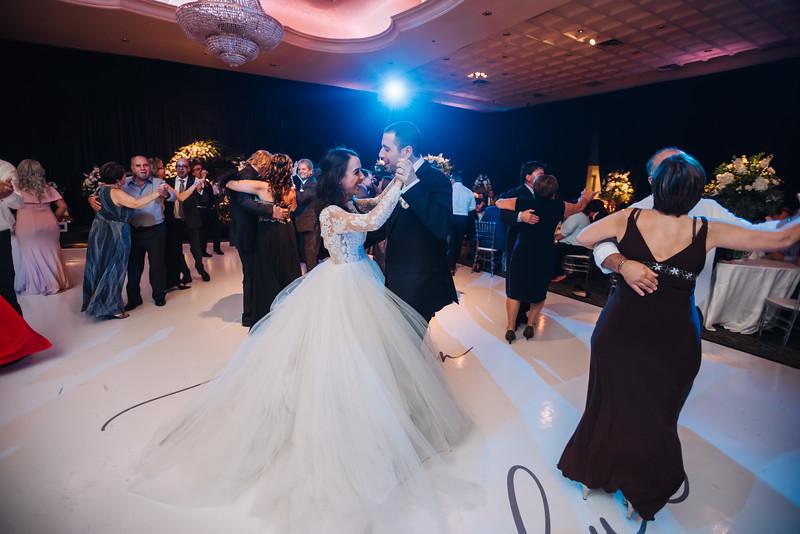 2018-10-20 Megan & Joshua Wedding-1236.jpg