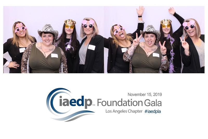 IAEDP_LA_Gala_2019_Prints_ (11).jpg